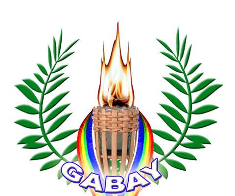 GABAY 234