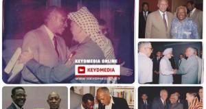 Danjire_M_Cumar_Cusman_Somalia_keydmedia_Online-620x330