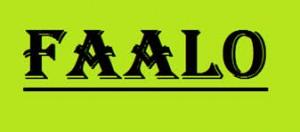 Faallo