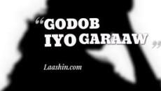 godob iyo garaaw