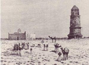 300px-Somalia_o1800s
