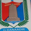 Maamulka-Gobolka-Banaadir-logo-620x330
