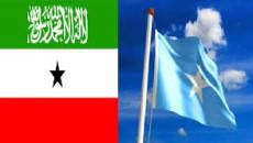 somaali