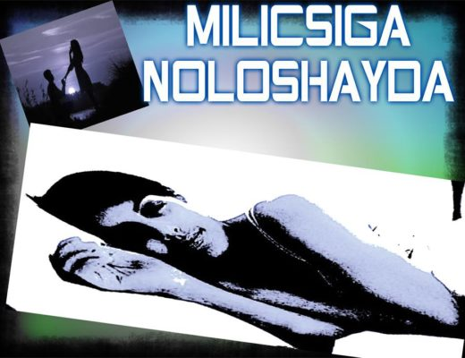 milicsiga-noloshada
