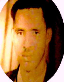Description: https://2.bp.blogspot.com/-oE3JD34YFq4/WxghkMwvJGI/AAAAAAAARuE/pt9BLDSxWkAKFgu5lRVQwBEIstwEOHXqwCLcBGAs/s320/Barkhadcas.jpg