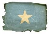 somali-flag-old-isolated