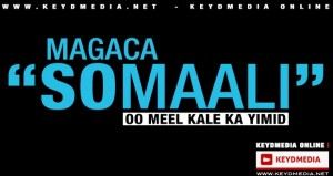 Magaca_Soomaali-Somali_Name_Somalia_keydmedia_Online-620x330