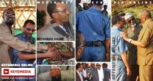 Gabre_Gacantii_Salaaantay_Somalia_Ethiopia_somalia_keydmedia_online-620x330