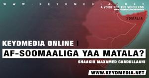 Af_Soomaaliga_Yaa_Matala-620x330