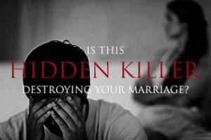 the hidden killer