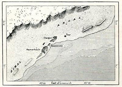 Mogadishu-1890