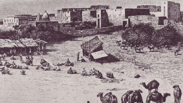 Mogadishu_marketplace_1882