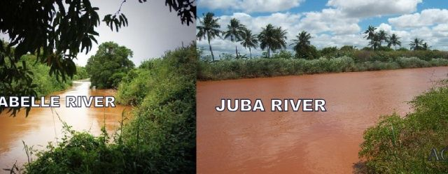 juba-and-shabelle-rivers2-768x249
