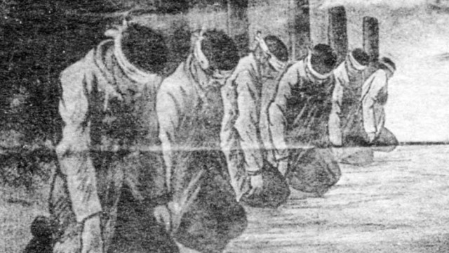 Peloton-Execution-Vingre
