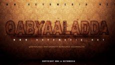 Qabyaalada_Keydmedia-620x330