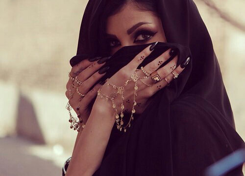 make-up-3abaya-middleeast-abu-dhabi-Favim.com-2414557