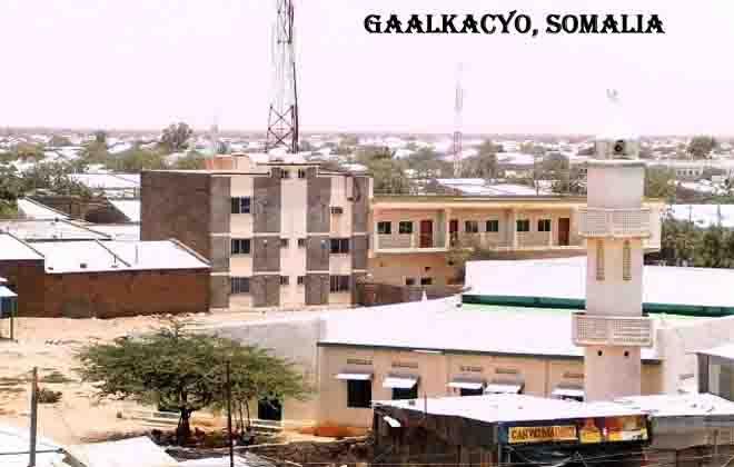 magaalada_gaalkacyo_gobolka_mudug_somalia_660