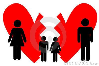 broken-marriage-13675609