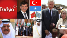 turki-carab