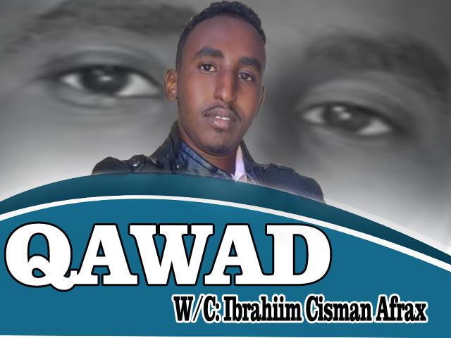 qawad