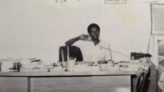 Keydka Gobdon 7 - Xafiiskiisa Madaxtooyada 1974