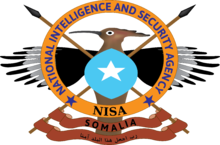 National_Intelligence_and_Security_Agency