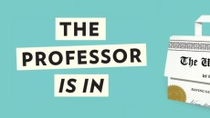 cropped-theprofessorisinrevised-banner-FACEBOOK-Copy