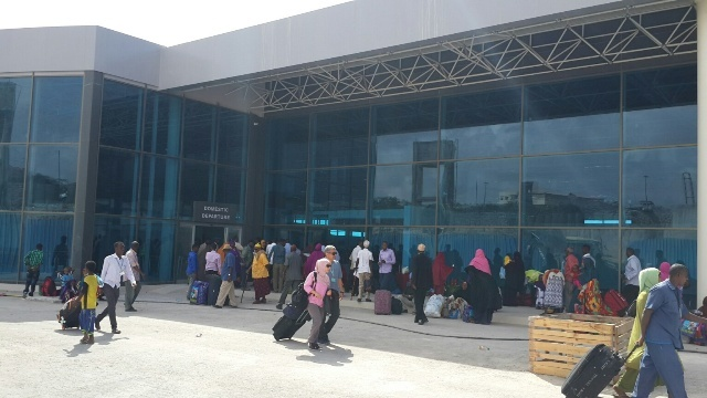 mogadishu-airport-2